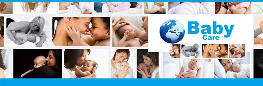 WORLD BABY CARE..