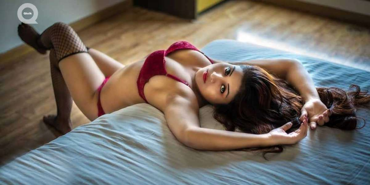 One night stand with Kolkata call girls; in Kolkata