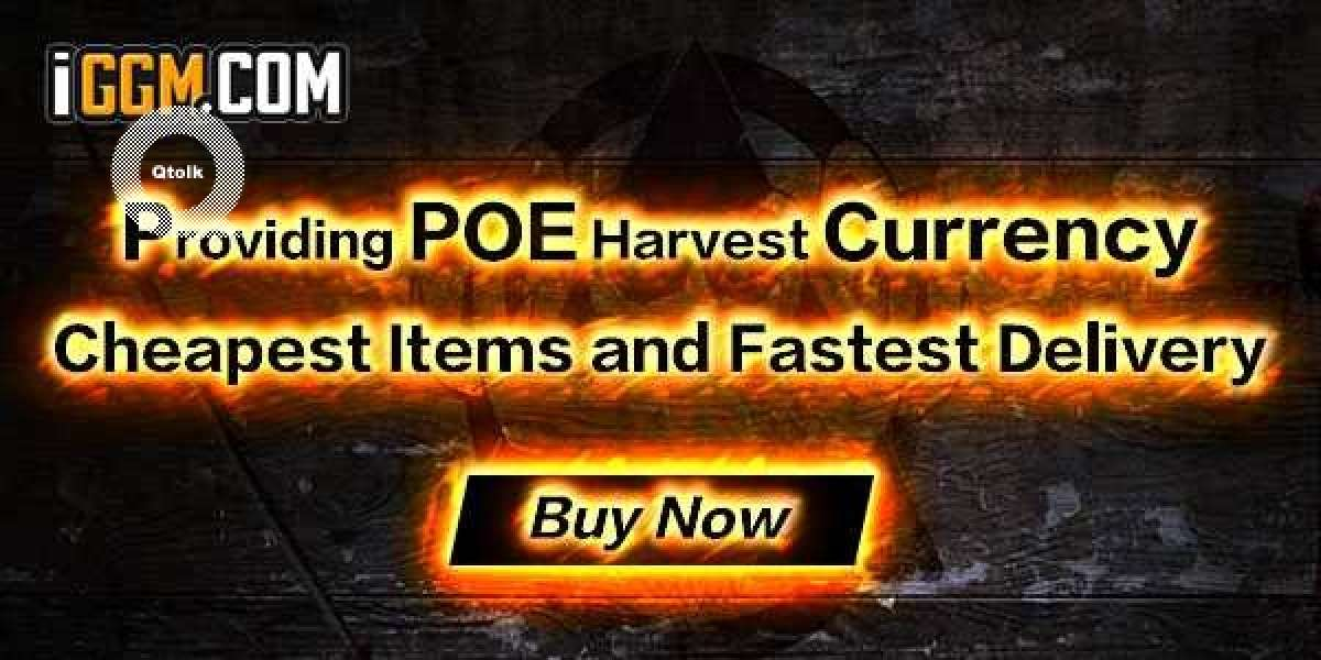 The perfect trading system in POE provides convenience for many players