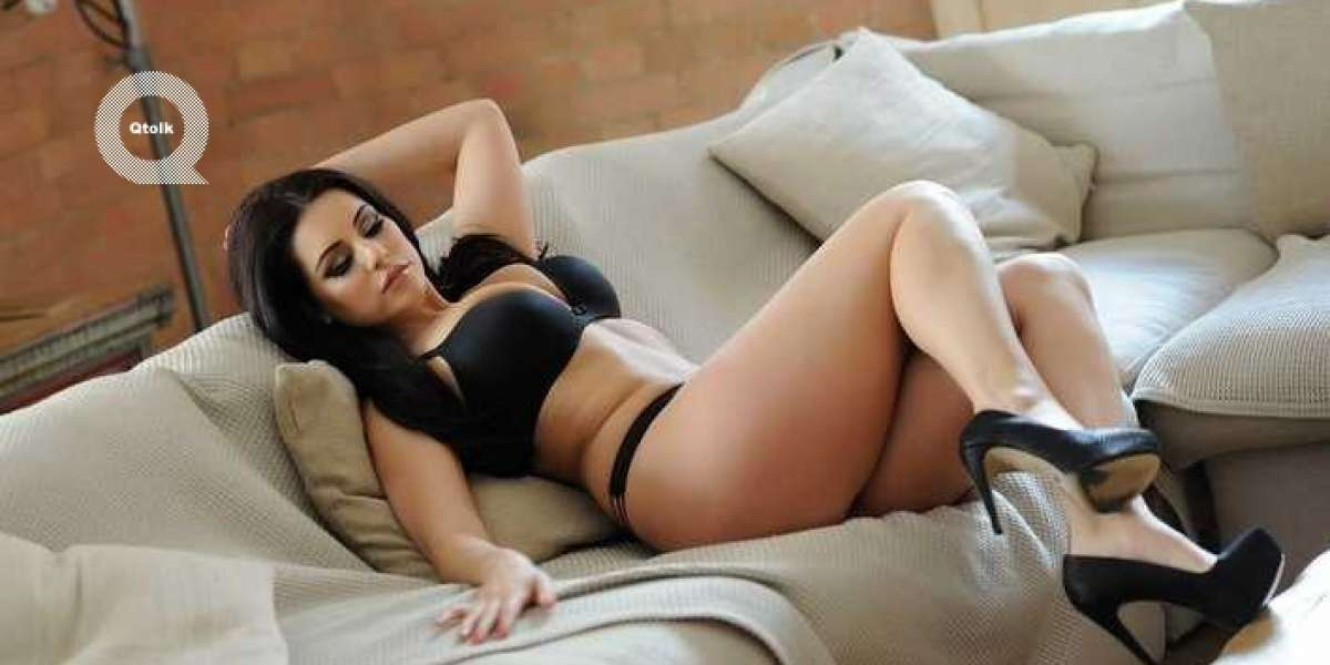 Get sensual love by booking Pune escorts anytime