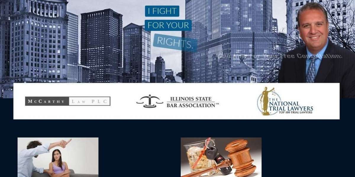Experienced And Professional Aurora, IL Family Law Attorney