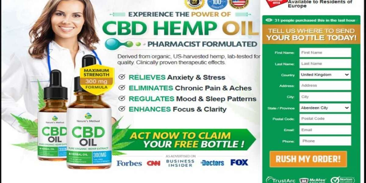 10 Ways To Keep Your Natures Method CBD Growing Without Burning The Midnight Oil