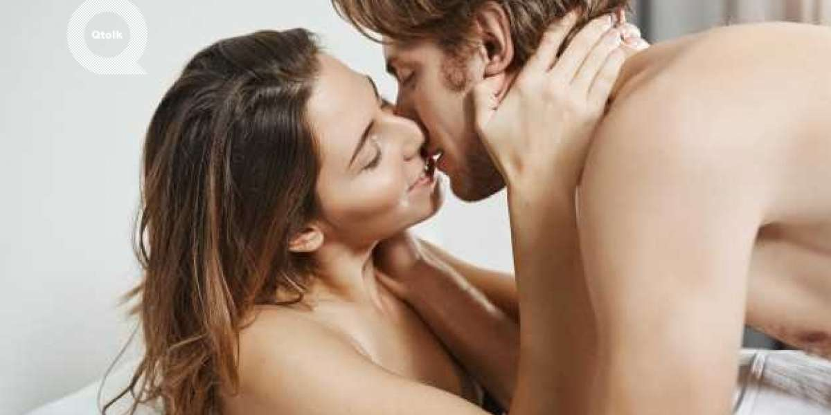 GVP Nitro : MALE ENHANCEMENT SYSTEM For intense, blissful & powerful sex life