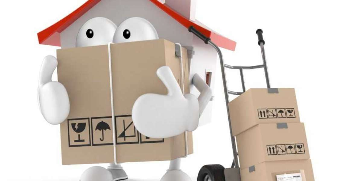 Advantages of Hiring a Local Moving Company