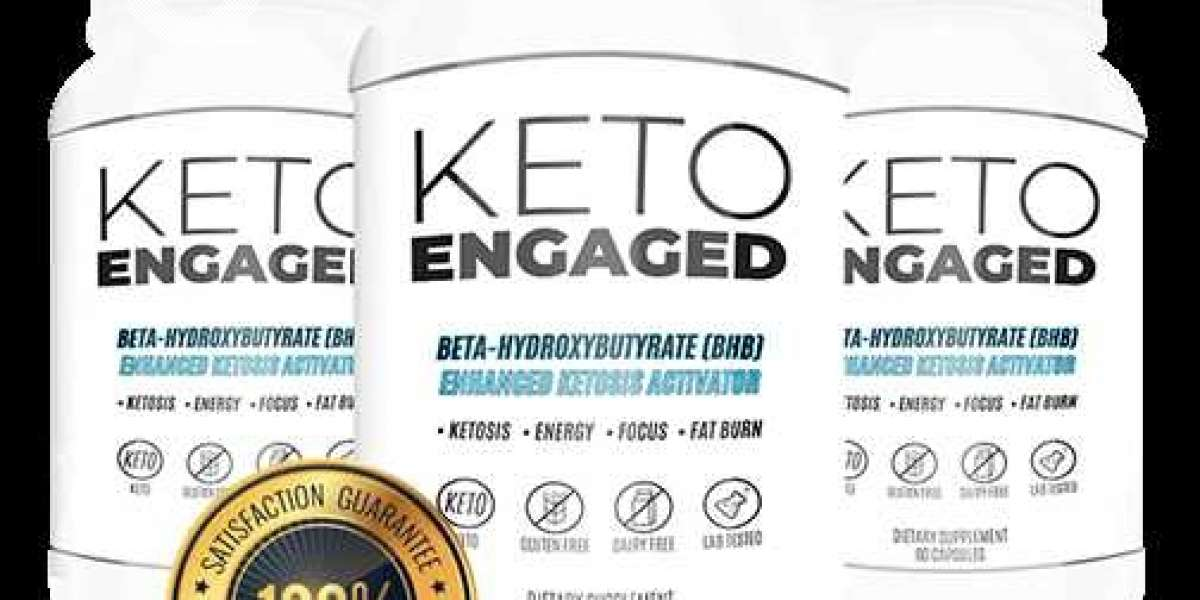 https://supplements4fitness.com/keto-engaged/