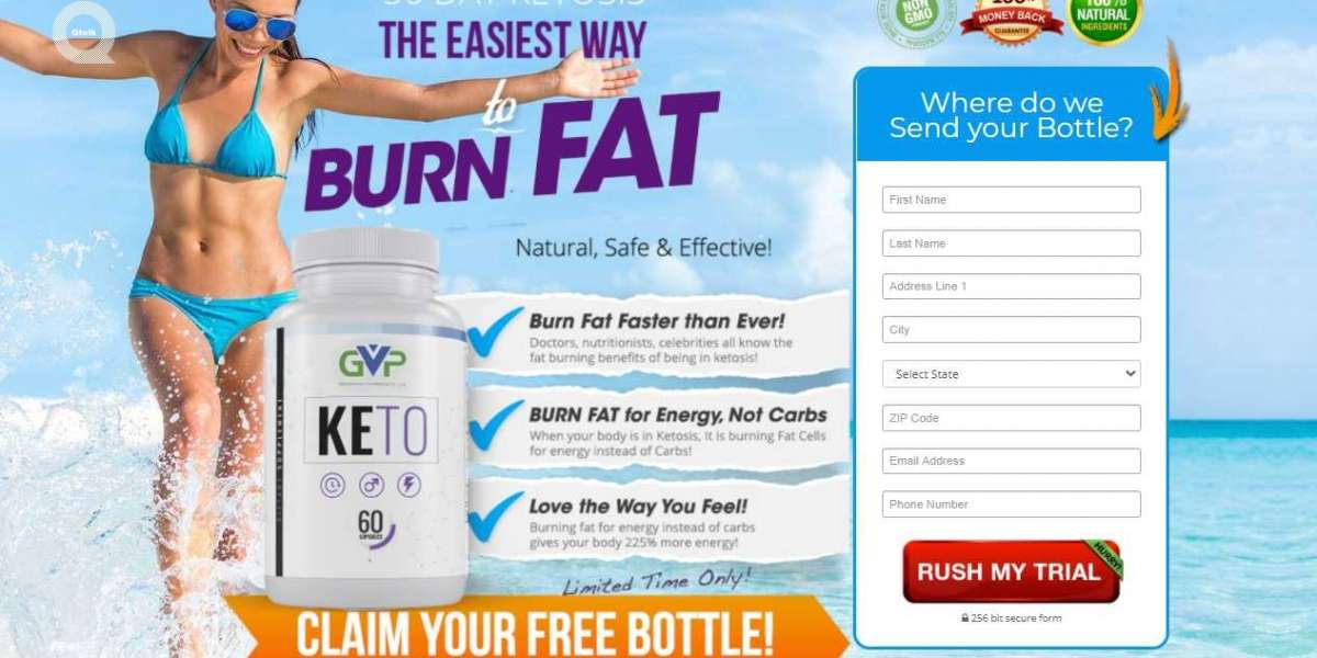 Green Vibration ketoJust because you're constantly seeing weight loss