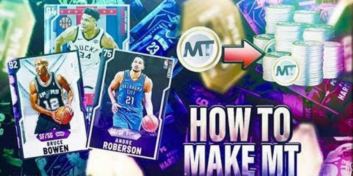 As mentioned in the NBA 2K21 MyTeam tweet above