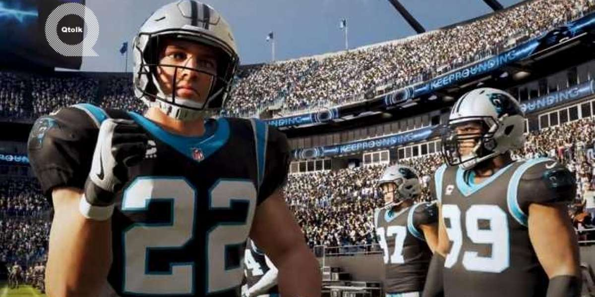 Madden NFL 21 Improves Gameplay with NFL Next-Gen Stats on PS5