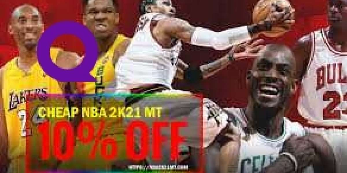 NBA 2K21 and the Inevitable Inflation of Next-Gen Game Prices