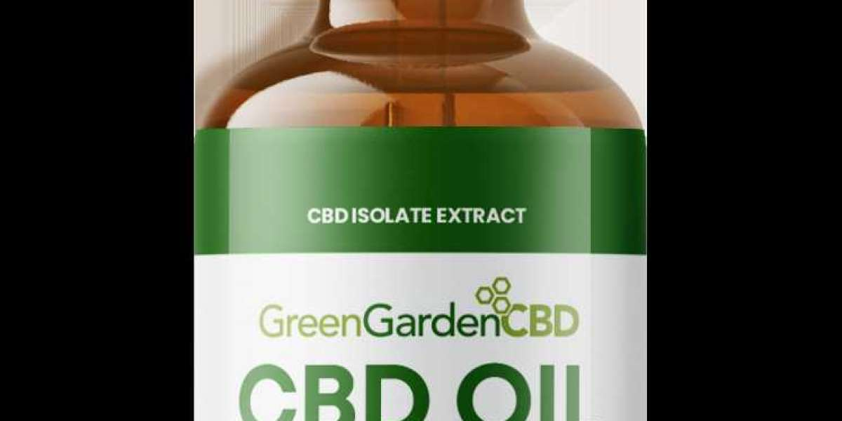https://sites.google.com/view/greengardencbd/